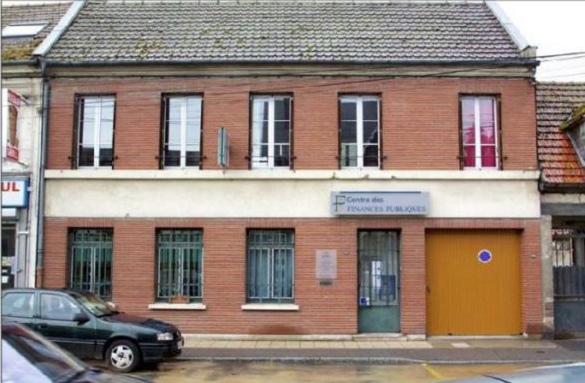 ribecourt-dreslincourt-tresor