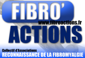 logo-new-Fibro actions
