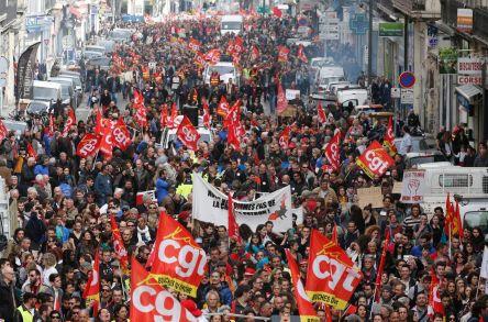 manifestations-31-mars-contre-loi-travail