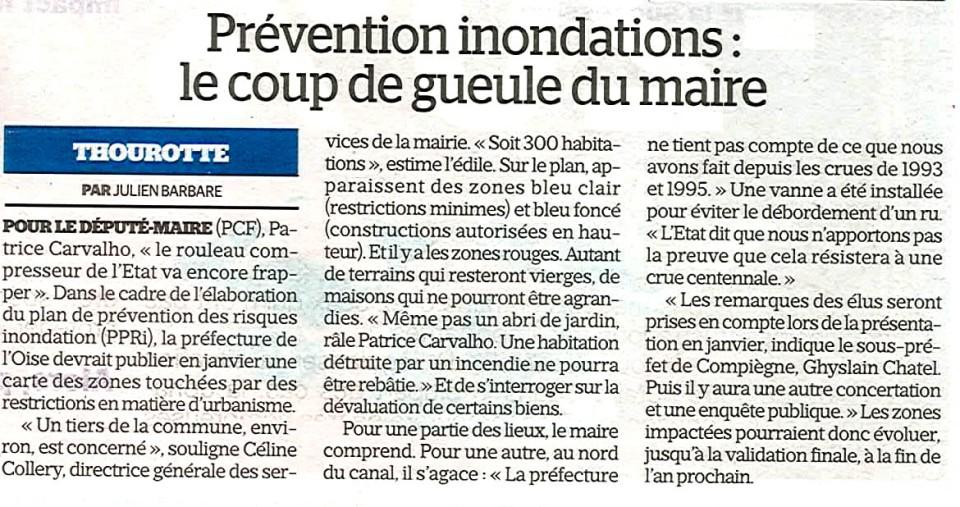 03-prevention-inondations-le-parisien-06-12-2016